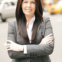 Pennsylvania Attorney General Kathleen Kane loses appeal