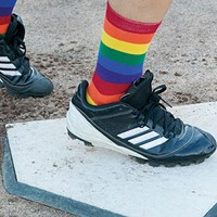 Pittsburgh's LGBT sports leagues provide a safe space and competitive spirit