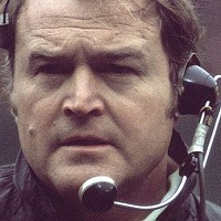 Chuck Noll gets the biographer he deserves