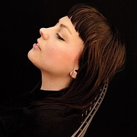 Full-spectrum human: Angel Olsen