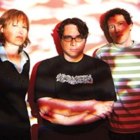 Three decades in, the members of Yo La Tengo are still <i>Murdering the Classics</i>