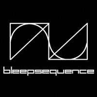Bleepsequence