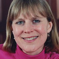 Baby-Sitters' Club creator Ann M. Martin discusses her update of Mrs. Piggle-Wiggle