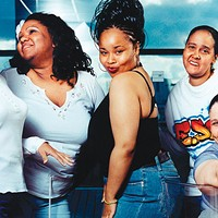 In its seventh year, the VIA Festival returns to East Liberty and finds fresh ways to facilitate conversations and community through new art, music and media