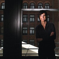 A conversation with Tig Notaro