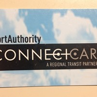 Don't forget: Port Authority fare changes start Sun., Jan. 1