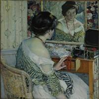 A Carnegie exhibit asks visitors to contribute interpretations of artworks