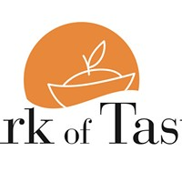 Ark of Taste's logo