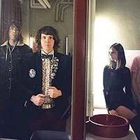 Just a year after its debut record, Beach Slang launches a new album and tour