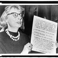 <i>Citizen Jane: Battle for the City</i>
