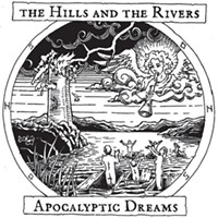 New Release: The Hills and The Rivers