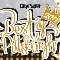 Best Of Pittsburgh 2017 Readers' Poll