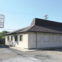 UPMC in McKeesport