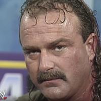 "Pro Wrestling Promo of the Day: Jake ""The Snake"" Roberts, Wrestlemania VI"
