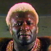Smark Attack Pro Wrestling Promo of the Day: Sweet Daddy Siki (3)