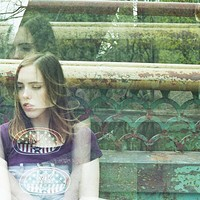 Soccer Mommy shoots and scores with new release, <i>Collection</i>; plays Pittsburgh Aug. 19