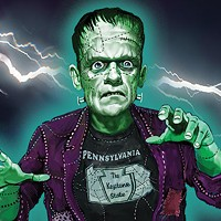 Can anyone stop Frankendistrict before he wreaks havoc on the 2018 midterm elections?