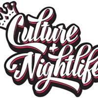 Best of Culture + Nightlife