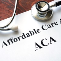 Amidst cuts to ACA resources, health-insurance marketplace enrollment period to begin Nov. 1, end Dec. 15