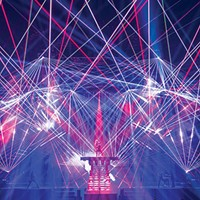 Critics' Pick: Trans-Siberian Orchestra at PPG Paints