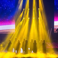 The Trans-Siberian Orchestra at PPG Paints Arena on Fri., Dec. 22