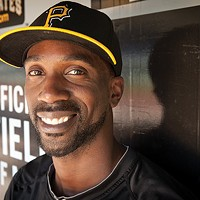 Will Andrew McCutchen find success after leaving Pittsburgh like so many before him?