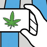 How to get a Pennsylvania medical-marijuana card
