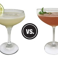<i>Pittsburgh City Paper</i> Booze Battles: Tina's vs. Spoon