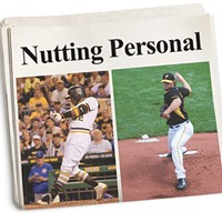 Pittsburgh Pirates owner Bob Nutting will keep putting out an inferior product for as long as we let him