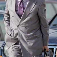 Attorney Richard Ducote
