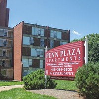 Penn Plaza tenant group calls on city officials to reject proposed East Liberty development