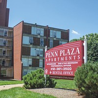 Why the Penn Plaza and East Liberty redevelopment should matter to everyone
