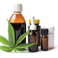 <i>Pittsburgh City Paper</i>'s curated schedule for this week's medical-marijuana conference