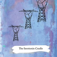 Review: <i>The Serotonin Cradle</i> by  Morgan Boyer