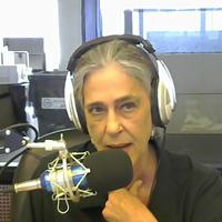 Lynn Cullen Live 5/2/18