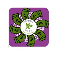 Cash Bash and Fundraiser for Parents in Toto Autism Resource Cener
