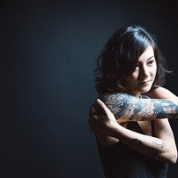 Japanese Breakfast breaching expectations on indie scene