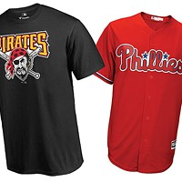 "Shirts for sale at <a href=""http://mlbshop.com"" target=""_blank"">mlbshop.com</a>"