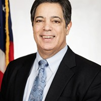 Pittsburgh state Sen. Jay Costa to introduce police-training bills