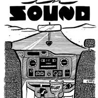 """Women In Sound, $20 subscription, <a href=""""http://womeninsound.com"""">womeninsound.com</a>"""