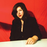 Lucy Dacus talks soft music and falling asleep during the mile run