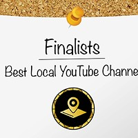 Best of PGH 2018 finalists: Best Local Youtube