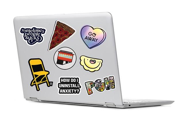 laptopweb.jpg