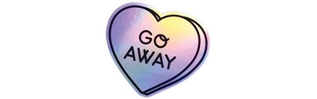sticker_goaway.jpg