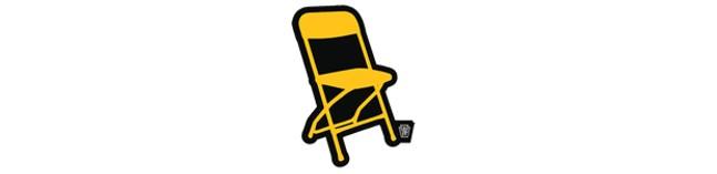 sticker_chair.jpg