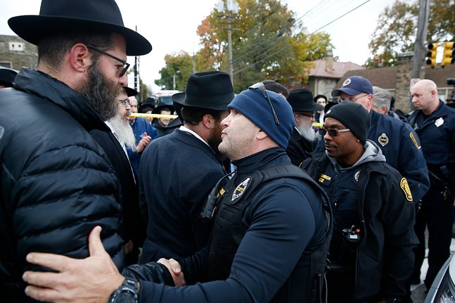 wickerham_pittsburghcitypaper_treeoflifesynagogue_10-29-2018_150.jpg