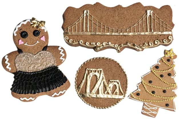 cookies-bela.jpg