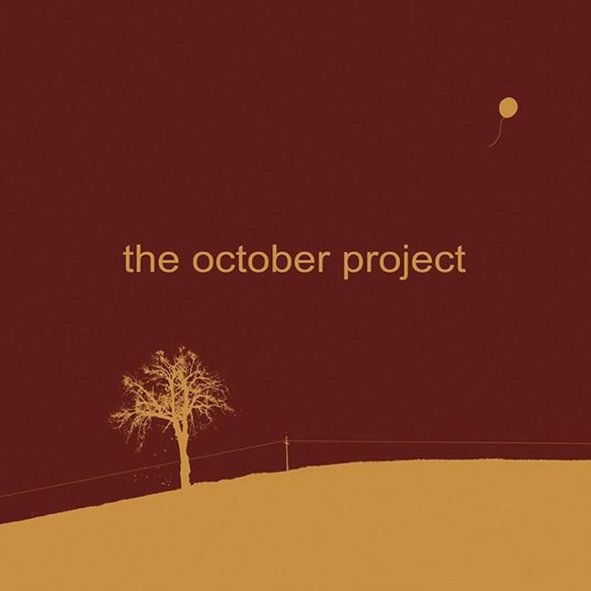 music1-octobercover-51.jpg