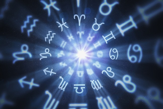 astrologyjan2.jpg