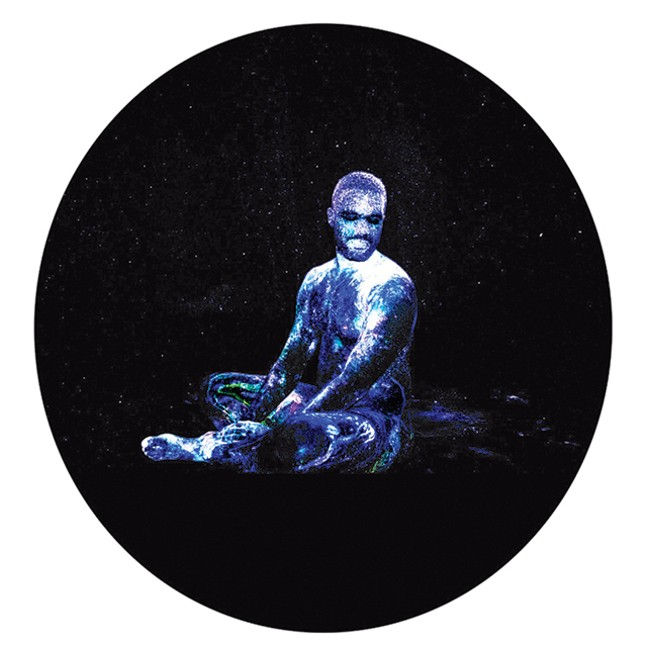 Mikael Owunna's Infinite Essence